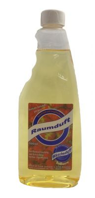 Raumduft 500 ml